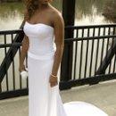 130x130_sq_1206251640762-dress01rsz[1]